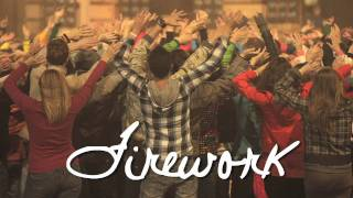 """Katy Perry """"Firework"""" Official Lyric Video - YouTube"""