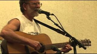 Mountain Love Song Tom Neilson live from The Faulkner Gallery SB Ca 3 3013