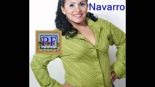 Mi Confesion - Selitza Navarro  (Video)