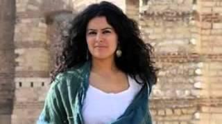 اغاني حصرية دينا الوديدى تدور وترجع تحميل MP3