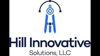 Hill Innovative Solutions - Video - 2