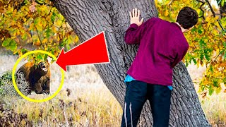 Viral Videos You Didn't Know Were Fake!