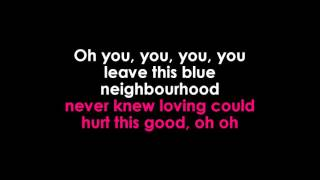 Troye Sivan   Wild  Karaoke