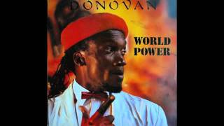 Donovan - Illusion