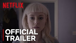 Requiem | Official Trailer [HD] | Netflix