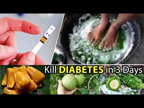 Mi a hasnyálmirigy inzulint termelni