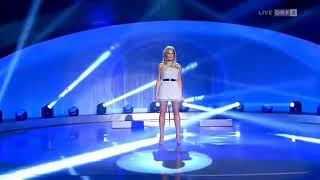 Helene fischer hit medley  2013