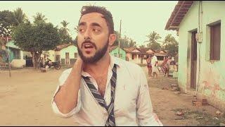 Bruno Camurati - Eu Tenho Deus (Clipe Oficial)