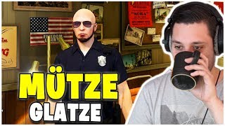 Mütze Glatze Litt! Best of Shlorox #94 Twitch Highlights GTA RP