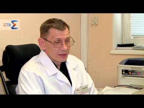 Делать ли прививку от гепатита комаровский