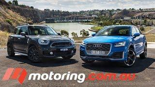 Audi Rsq2 Free Video Search Site Findclip