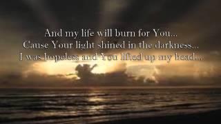 Christy Nockels Wonderful With Lyrics