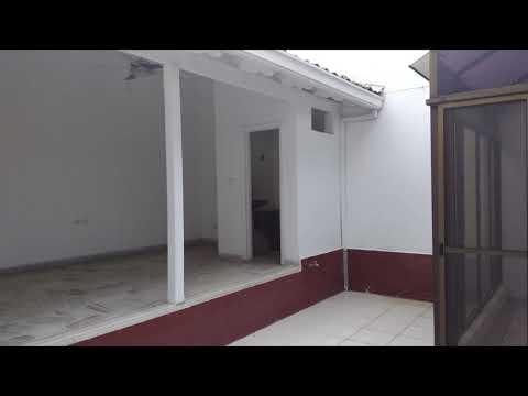 Casas, Venta, El Ingenio - $610.000.000