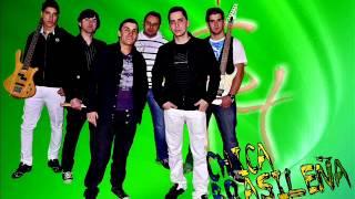 Descargar canciones de El Super Hobby Chica Brasileña MP3 gratis