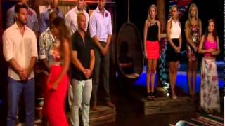 Bachelor in Paradise Ep. 4/5 Two NIght Event Preview (Aug. 25th/26th)