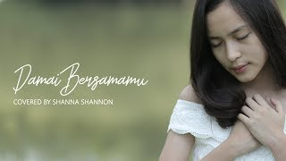 Shanna Shannon   Damai Bersamamu (Chrisye)