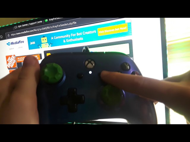 sddefault - How To Get Behavior Packs In Minecraft Xbox One