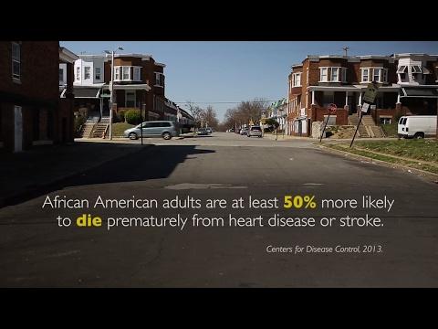 mp4 Health Care Disparities, download Health Care Disparities video klip Health Care Disparities