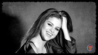 Selena Gomez cover by Monsta Kat - Kill Em With Kindness (RainDropz! Video Edit)