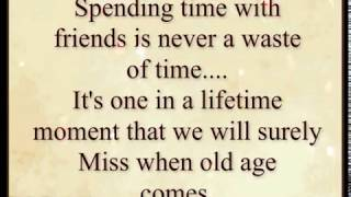 Happy Friendship Day Wishes,Greetings,FriendsForever,Quotes,Thanks For Being My Friend Message