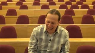 """פספוסים 2014: פרויקט """"סרטוני הסבר"""" - ALT"""