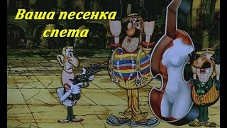 УкроСМИ: Москва победила и победит Украину во всех спорах в ВТО