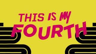 Run Up Instrumental by Major Lazer (feat. PARTYNEXTDOOR & Nicki Minaj)