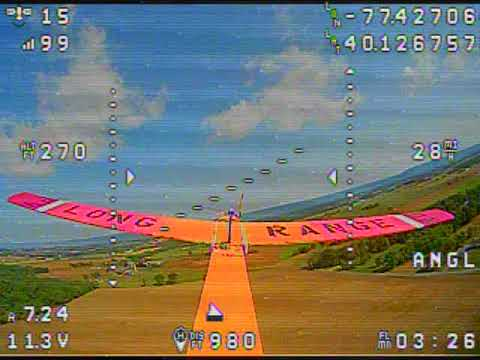 experimental-airlines-tube-design-rc-plane