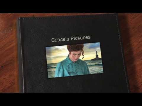 Grace's Pictures