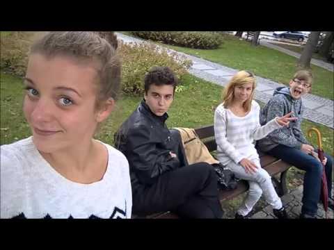 kot_w_butach96's Video 131543148379 vlZglyQCJB4