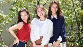 mqdefault - 『東京独身男子』第3話、副音声で女性キャスト&弘中アナが女子トーク