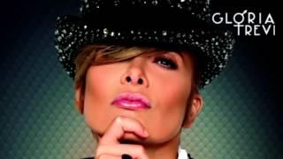 El Amor - Gloria Trevi