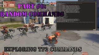 tf walkway command - 免费在线视频最佳电影电视节目 - Viveos Net