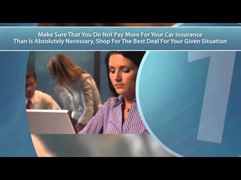 mp4 Car Insurance Quotes Etobicoke, download Car Insurance Quotes Etobicoke video klip Car Insurance Quotes Etobicoke
