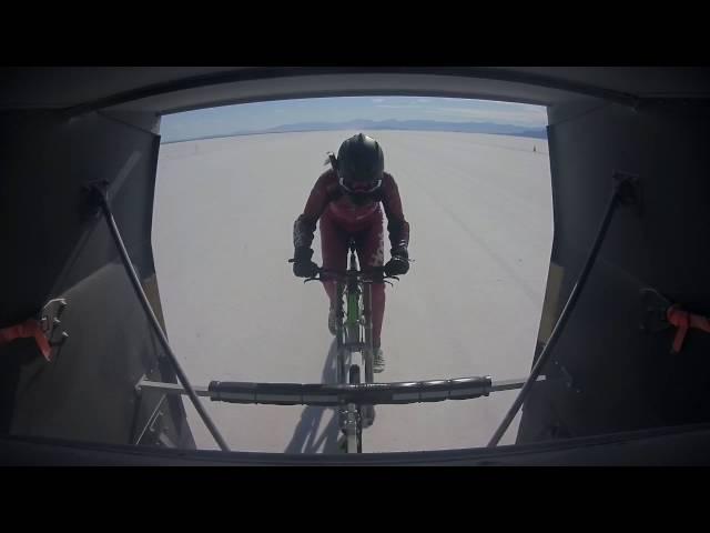 sportourism.id - Bersepeda-Terkencang-Pecahkan-Rekor-Baru