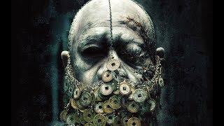 【爆神片】《僵尸》:香港电影借尸还魂的最后辉煌