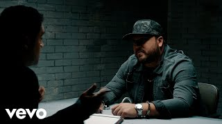 Mitchell Tenpenny Truth About You