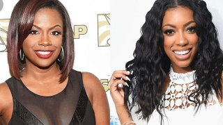 Real Housewives of Atlanta S9 Ep 14 Review #rhoa