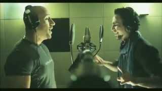 تحميل اغاني كليب احمد مكى واحمد سعد - منطقتى MP3