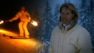Hansi Hinterseer Man sagt nicht Goodbye 2013