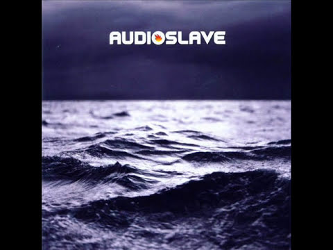 Audioslave - Yesterday To Tomorrow