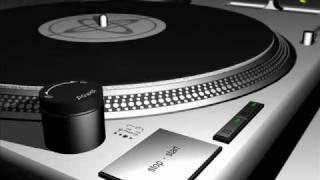 Best House Music Summer Dance Mix 2010 Part 7