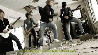 Forevermore - Moths and Rust (Legendado)