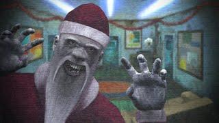 Christmas Night Shift [Рождество. Злой Дед Мороз] Xоррор на андроид