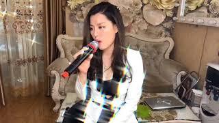 Buồn Của Anh-Nguyễn Thạc Bảo Ngọc