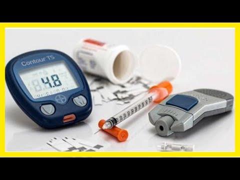 Σύριγγες ινσουλίνης αγοράσει φαρμακείο