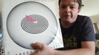 Queen Vinyl Collection With Special Guest Princess - #VC Vinyl Community
