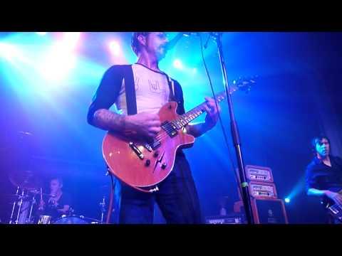 "Eagles Of Death Metal ""Now I'm A Fool"" Minneapolis,Mn 9/9/15 HD"