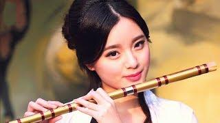 The Best Relaxing Music | Bamboo Flute | - Meditation - Healing - Romantic - Zen - Peace