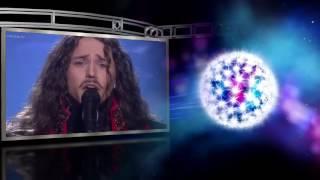 Michał Szpak - Color Of Your Life (Voice Only)
